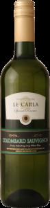 carla-colombard-sauvignon_180x580